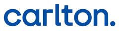 Carlton Cleaning Logo